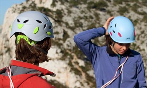 capacetes_escalada