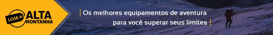 Afiliado 936-120-aventura5.jpg